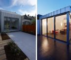 Au_Mel_Gertrude-Street-Windsor_Zinc-House_Image-4.1-4.2