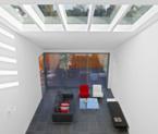 Au_Mel_Gertrude-Street-Windsor_Zinc-House_Image-4.3