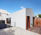 Au_Mel_Gisborne-Street-Elsternwick_Franke-House_Image-3.1