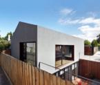 Au_Mel_Gisborne-Street-Elsternwick_Franke-House_Image-3.2