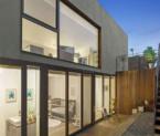 Au_Mel_Gisborne-Street-Elsternwick_Franke-House_Image-3.3