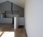 Au_Mel_Gisborne-Street-Elsternwick_Franke-House_Image-3.4