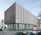 Ch_Basel_Kirschgarten_Psp-Building_Image-5