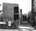 Au_Mel_Chomley Street Prahran_House Horizon_Image