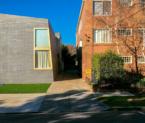 Au_Mel_Chomley-Street-Prahran_House-Horizon_Image-1
