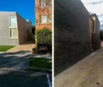 Au_Mel_Chomley-Street-Prahran_House-Horizon_Image-1.1-1.2