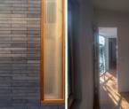 Au_Mel_Chomley-Street-Prahran_House-Horizon_Image-1.3-1.9