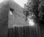 Au_Mel_Chomley-Street-Prahran_House-Horizon_Image-1.4