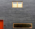 Au_Mel_Chomley-Street-Prahran_House-Horizon_Image-1.6