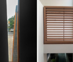 Au_Mel_Chomley-Street-Prahran_House-Horizon_Image-1.7-1.8