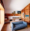 _Au_Mel_Gertrude-Street-Windsor_House_Moritz_Image-10