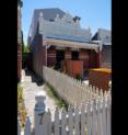 _Au_Mel_Gertrude-Street-Windsor_House_Moritz_Image-2