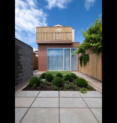 _Au_Mel_Gertrude-Street-Windsor_House_Moritz_Image-6