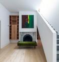 _Au_Mel_Gertrude-Street-Windsor_House_Moritz_Image-7