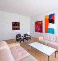 _Au_Mel_Gertrude-Street-Windsor_House_Moritz_Image-9